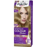 کيت رنگ مو پلت سري Intensive مدل بلوند روشن شماره 0-8