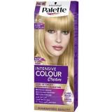 کيت رنگ مو پلت سري Intensive مدل بلوند خيلي روشن شماره 0-9