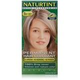 رنگ مو ناتورتینت بدون آمونیاک شماره 9.31
