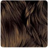 رنگ موی بیول - قهوه ای تیره - 2.0