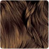 رنگ موی بیول - قهوه ای تیره - 3.0