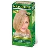رنگ مو ناتورتینت بدون آمونیاک شماره10A