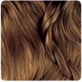 رنگ موی بیول - قهوه ای متوسط - 4.0