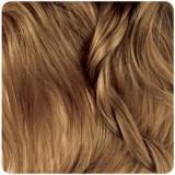 رنگ موی بیول - قهوه ای روشن - 5.0