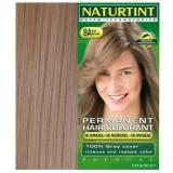 رنگ مو ناتورتینت بدون آمونیاک شماره8A
