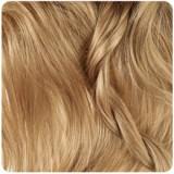 ویرایش: رنگ موی بیول - بلوند روشن طبیعی - 8.0