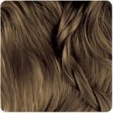 رنگ موی بیول - قهوه ای دودی روشن - 5.1