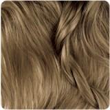 رنگ موی بیول - بلوند دودی تیره - 6.1