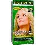 رنگ مو ناتورتینت شماره 10A