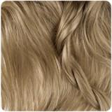 رنگ موی بیول - بلوند دودی متوسط - 7.1