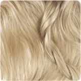 رنگ موی بیول - بلوند دودی خیلی روشن - 9.1