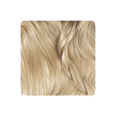 رنگ موی بیول - بلوند دودی خیلی روشن - 9.1 کاتالوگ محصولها
