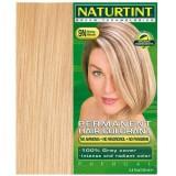 رنگ مو ناتورتینت شماره 9N