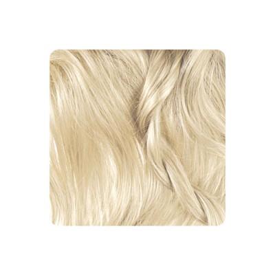 رنگ موی بیول - بلوند دودی پلاتینه - 10.1