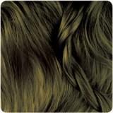 رنگ موی بیول - زیتونی متوسط - 4.7