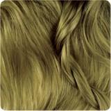 رنگ موی بیول – بلوند زیتونی تیره - 6.7