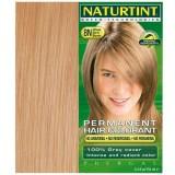 رنگ مو ناتورتینت بدون آمونیاک شماره8N