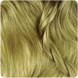 رنگ موی بیول – بلوند زیتونی متوسط - 7.7