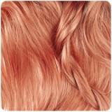 رنگ موی بیول - بلوند تنباکویی خیلی روشن - 9.15