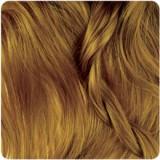رنگ موی بیول - بلوند طلایی تیره - 6.3