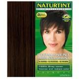 رنگ مو ناتورتینت بدون آمونیاک شماره 4N