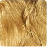 رنگ موی بیول - بلوند طلایی روشن - 8.3