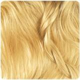 رنگ موی بیول - بلوند طلایی خیلی روشن - 9.3