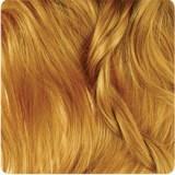 رنگ موی بیول - بلوند عسلی متوسط - 7.34