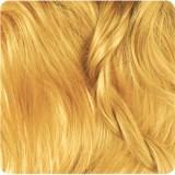 رنگ موی بیول - بلوند عسلی خیلی روشن - 9.34