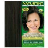 رنگ مو ناتورتینت بدون آمونیاک شماره3N