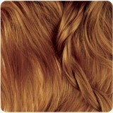 رنگ موی بیول - بلوند شکلات عسلی تیره - 6.83