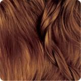 رنگ موی بیول - بلوند شکلاتی تیره - 6.8