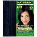 رنگ مو ناتورتینت شماره 2N