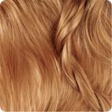 رنگ موی بیول - بلوند شکلاتی روشن - 8.8