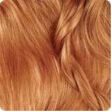 رنگ موی بیول – بلوند شکلات پرتغالی روشن - 8.84