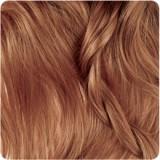 رنگ موی بیول - بلوند کاپوچینو متوسط - 7.35