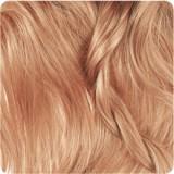 رنگ موی بیول - بلوند کا پوچینو خیلی روشن - 9.35