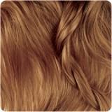 رنگ موی بیول - بلوند نسکافه ای تیره - 6.18