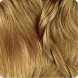 رنگ موی بیول – بلوند بیسکوییتی تیره - 6.39