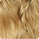 رنگ موی بیول – بلوند بیسکوییتی روشن - 8.39