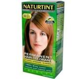 رنگ مو ناتورتینت شماره 5G