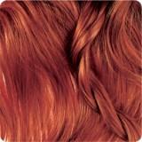 رنگ موی بیول – بلوند گوشتی متوسط - 7.85