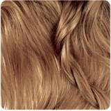 رنگ موی بیول - بلوند عدسی متوسط - 7.19