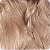 رنگ موی بیول - بلوند عدسی خیلی روشن - 9.19