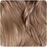 رنگ موی بیول - بلوند مرواریدی متوسط - 7.21