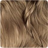 رنگ موی بیول - بلوند گردویی تیره - 6.9