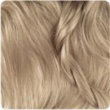 رنگ موی بیول - بلوند گردویی روشن - 8.9