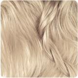 رنگ موی بیول - بلوند گردویی پلاتینه - 10.9
