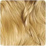 رنگ موی بیول - بلوند بژ روشن - 8.32