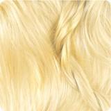 رنگ موی بیول –بلوند پلاتینه طبیعی روشن - 11.0